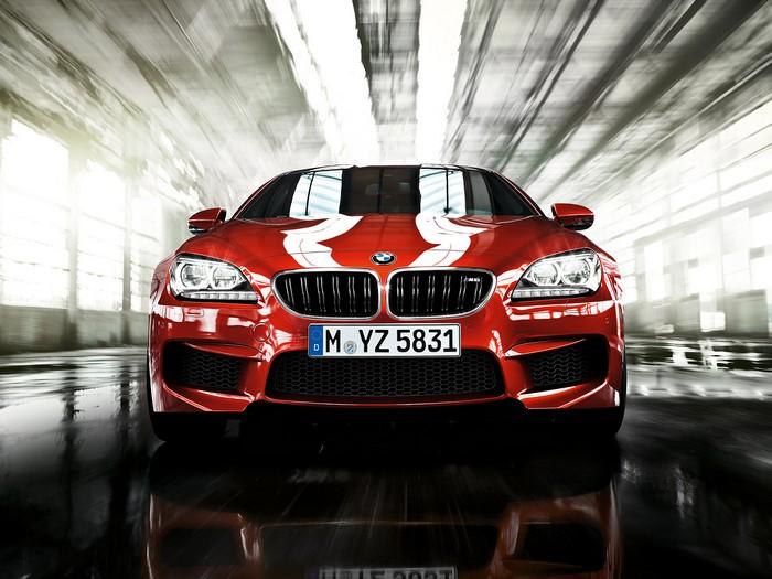 Новый BMW M6 2012 года 13 (700x525, 113Kb)