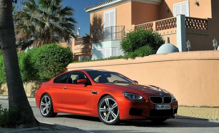 Новый BMW M6 2012 года 15 (700x426, 99Kb)