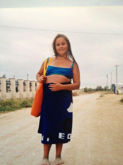 devushka_kotoraja_izmenila_sebja_27_foto_2 (524x700, 40Kb)