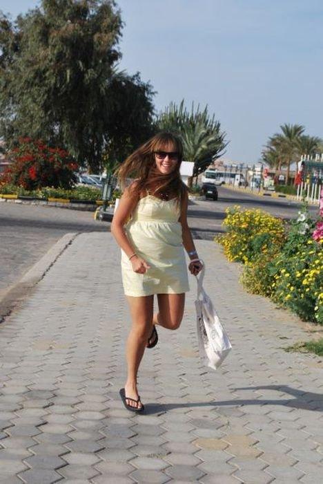 devushka_kotoraja_izmenila_sebja_27_foto_16 (468x700, 63Kb)