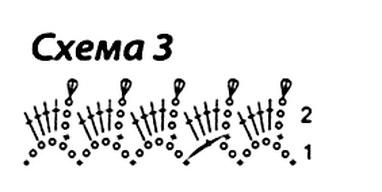 52-kopiya-2 (382x192, 23Kb)