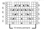 Превью схема1 (399x268, 75Kb)