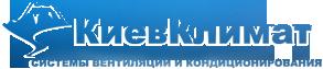 0 sitelogo (293x63, 35Kb)