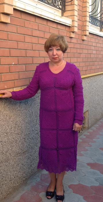 сиреневое платье1 (358x700, 437Kb)