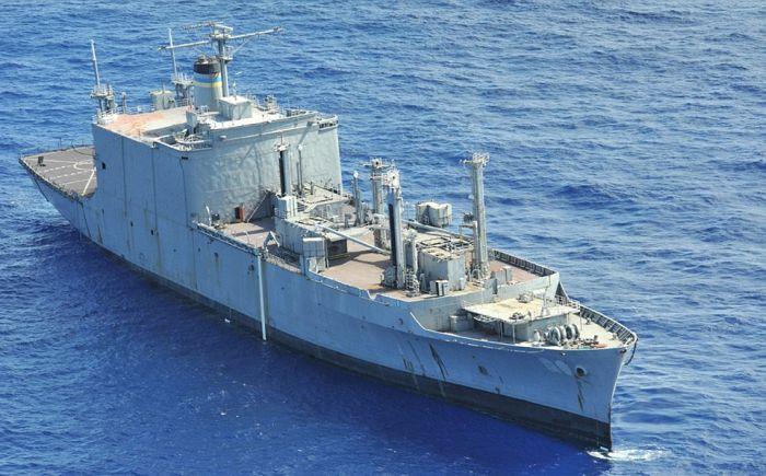 torpedo_01 (700x435, 70Kb)