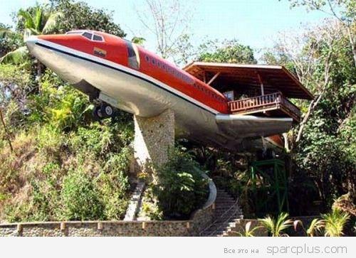 the_boeing_727_fuselage_suite_ewtte-500x363 (500x363, 53Kb)