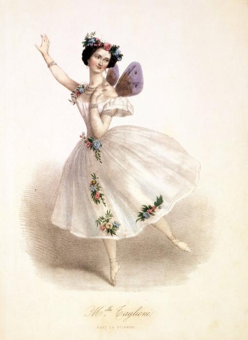 ballerinamariec (511x700, 203Kb)