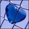heart (100x100, 5Kb)