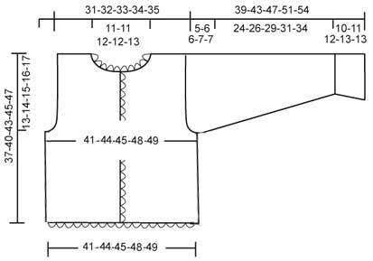 x_1e715080 (413x289, 14Kb)
