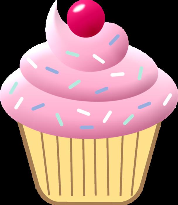 4267534_cupcakes5 (609x700, 153Kb)