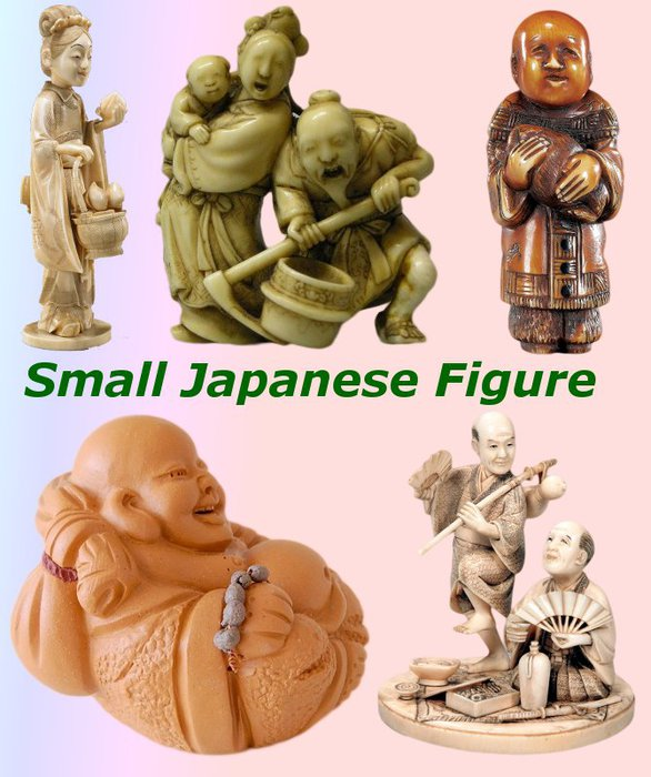 4865645_01Small_Japanese_Figure (586x700, 81Kb)