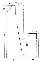 69-2 (161x246, 5Kb)