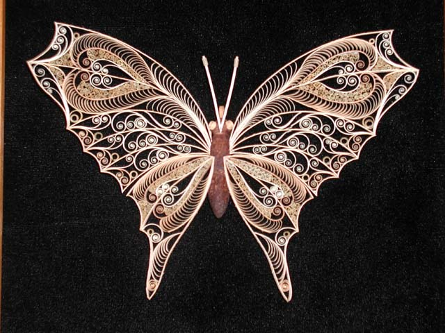 бабочка (640x480, 78Kb)