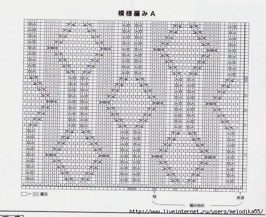 Профилегибочный станок своими руками чертежи 55