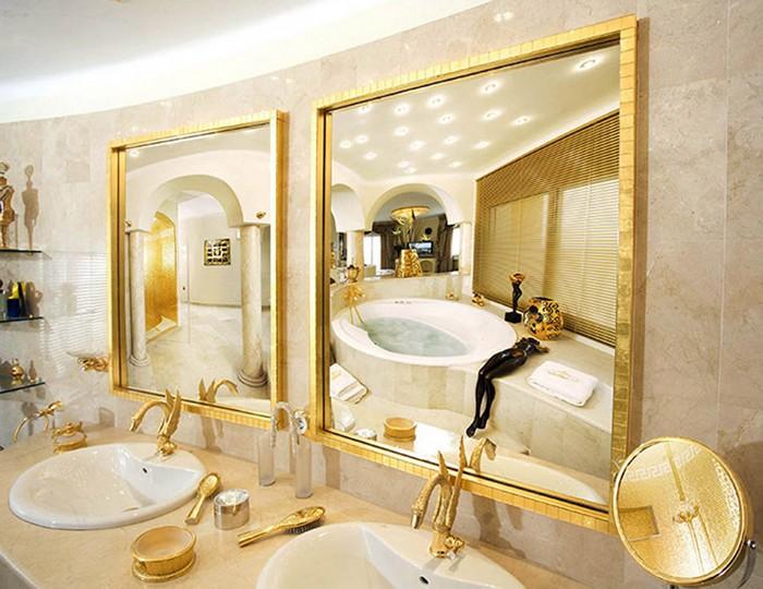 Выбираем зеркала для ванн 2 (700x540, 117Kb)