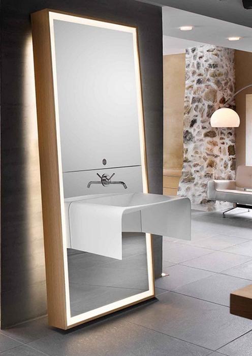 Выбираем зеркала для ванн 4 (496x700, 252Kb)