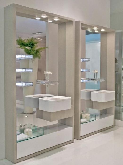 Выбираем зеркала для ванн 9 (522x700, 230Kb)
