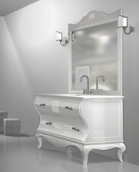 Выбираем зеркала для ванн 11 (565x700, 42Kb)