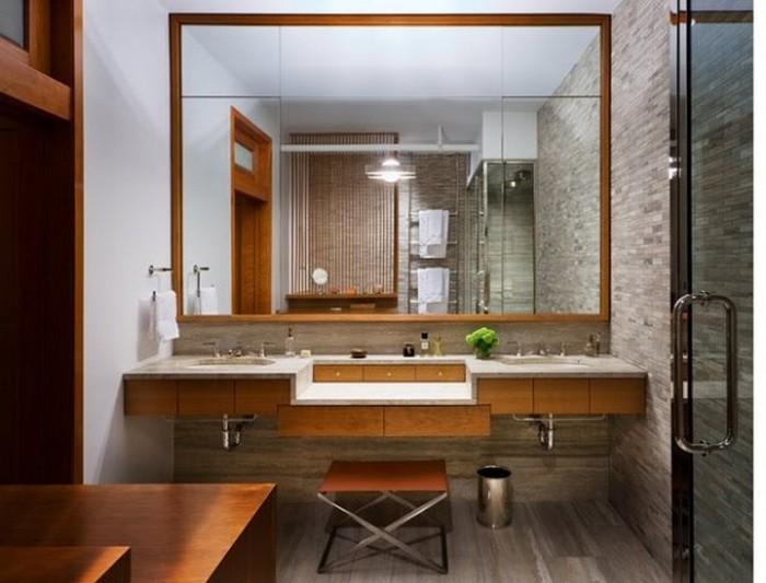 Выбираем зеркала для ванн 13 (700x533, 75Kb)