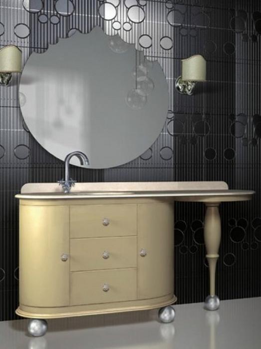Выбираем зеркала для ванн 18 (523x700, 209Kb)
