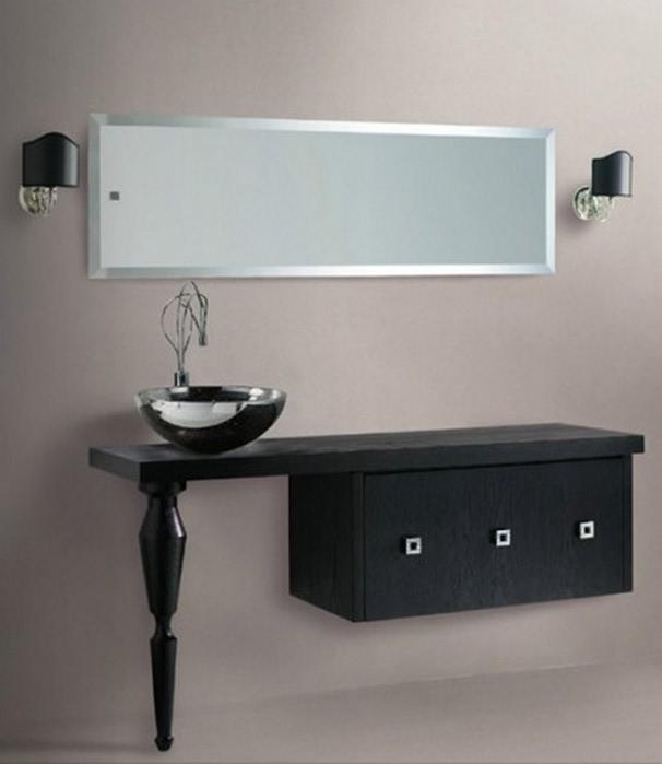 Выбираем зеркала для ванн 19 (606x700, 41Kb)