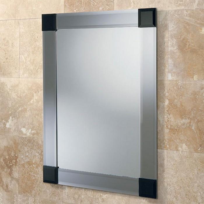 Выбираем зеркала для ванн 21 (700x700, 81Kb)