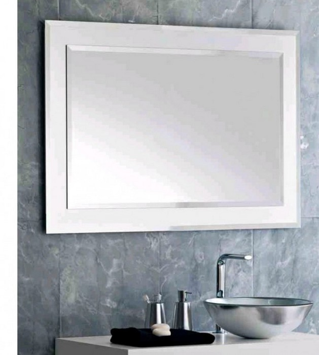 Выбираем зеркала для ванн 22 (629x700, 60Kb)