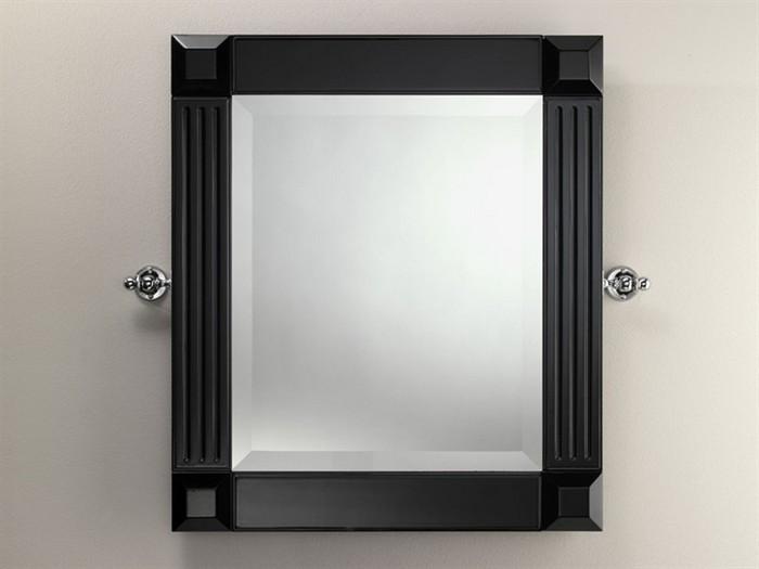 Выбираем зеркала для ванн 23 (700x525, 41Kb)