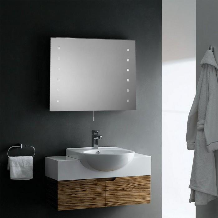 Выбираем зеркала для ванн 27 (700x700, 61Kb)