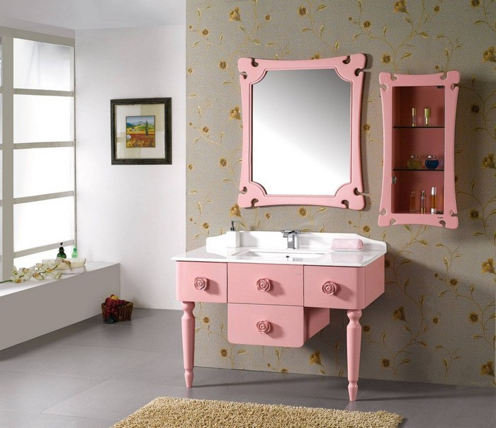 Выбираем зеркала для ванн 29 (700x605, 92Kb)