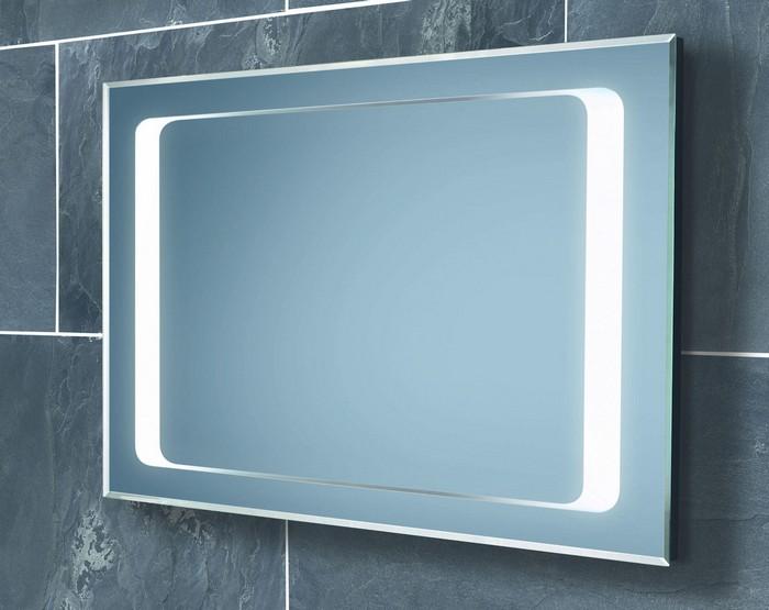Выбираем зеркала для ванн 31 (700x555, 68Kb)