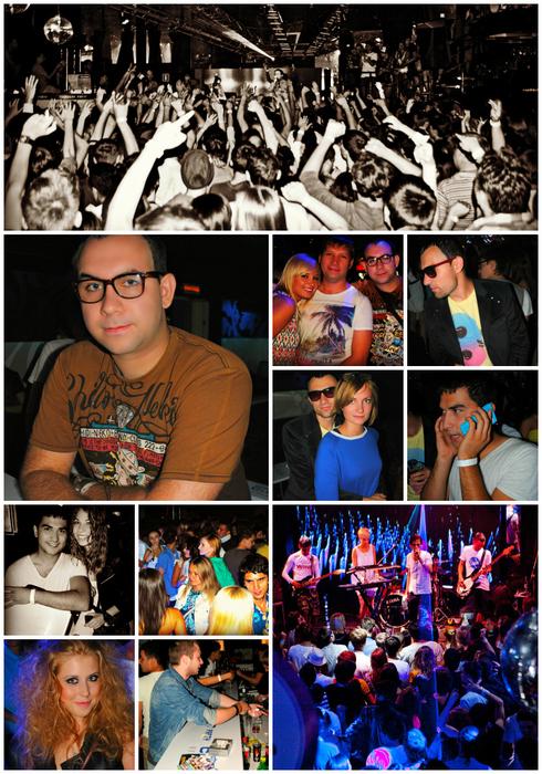 SAMBIT Foto Collage (490x700, 392Kb)