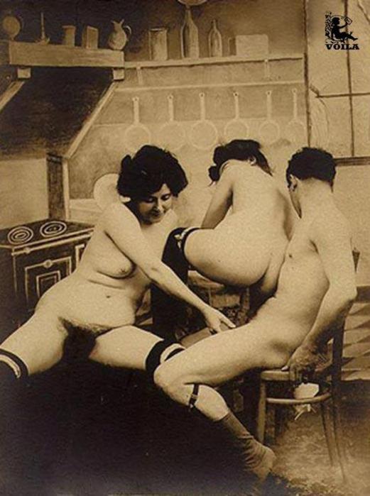 Самая жесткая группавуха с наказанием бесплатно 22 фотография