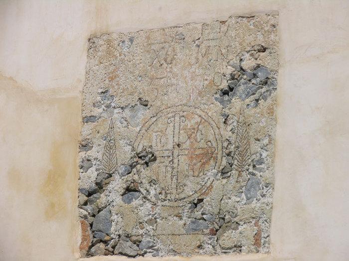 Монастырь Превели1 (700x525, 97Kb)