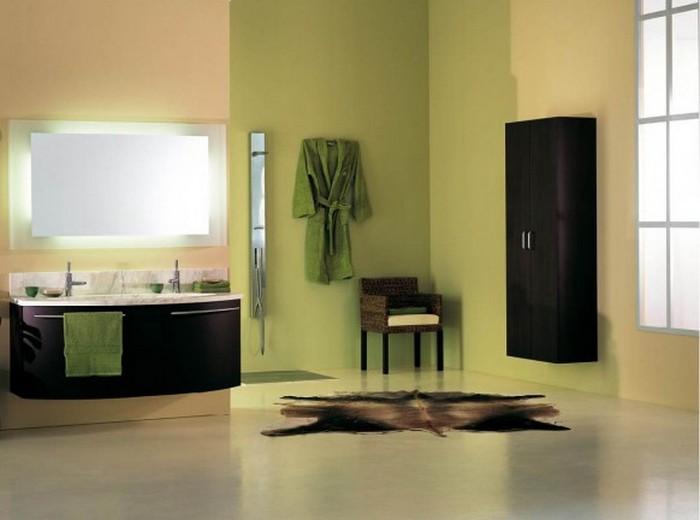 Выбираем зеркала для ванн 34 (700x520, 49Kb)