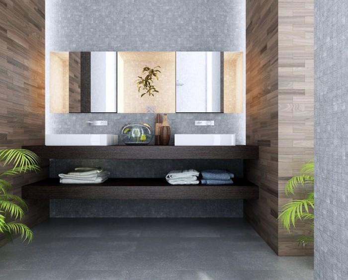 Выбираем зеркала для ванн 38 (700x564, 90Kb)