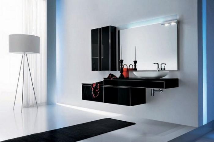 Выбираем зеркала для ванн 40 (700x466, 45Kb)