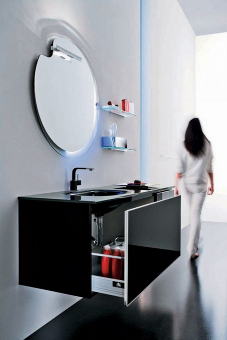 Выбираем зеркала для ванн 42 (467x700, 198Kb)