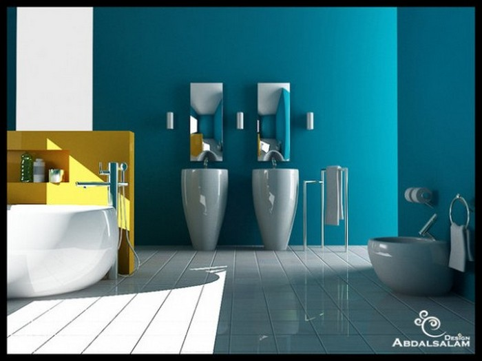 Выбираем зеркала для ванн 44 (700x524, 57Kb)