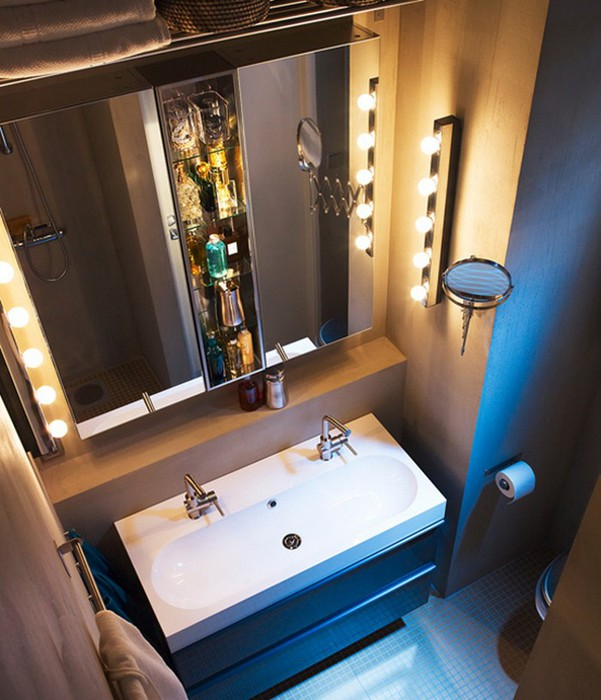 Выбираем зеркала для ванн 52 (601x700, 97Kb)