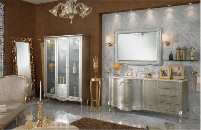 Выбираем зеркала для ванн 54 (700x452, 74Kb)