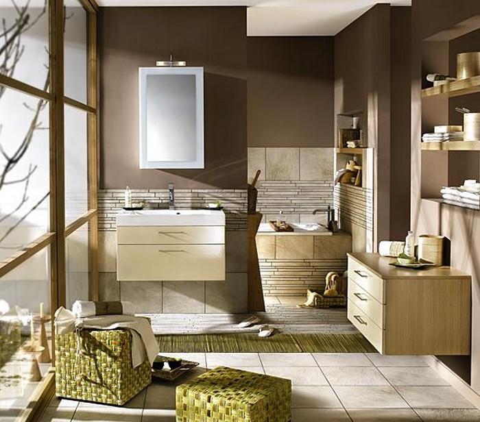 Выбираем зеркала для ванн 56 (700x616, 111Kb)