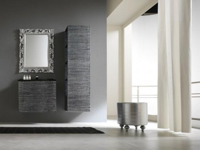 Выбираем зеркала для ванн 64 (700x524, 50Kb)