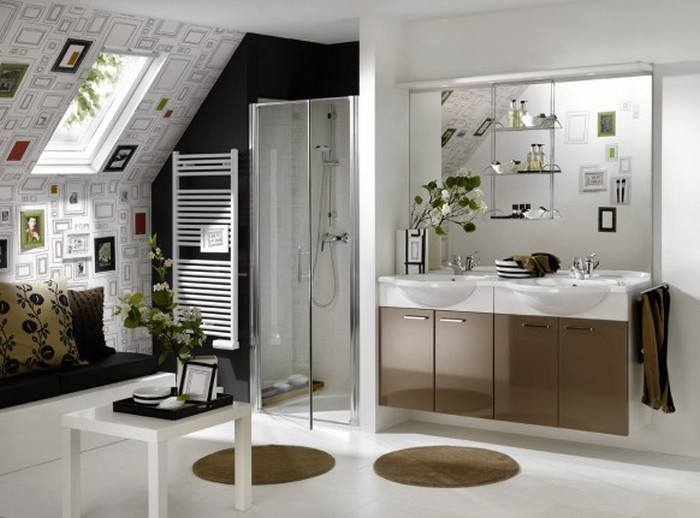 Выбираем зеркала для ванн 66 (700x518, 76Kb)