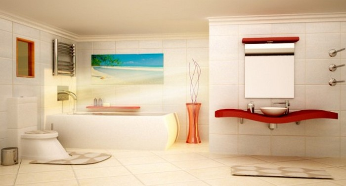 Выбираем зеркала для ванн 68 (700x378, 42Kb)