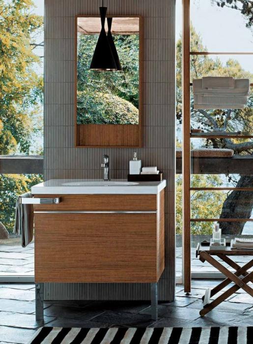 Выбираем зеркала для ванн 70 (515x700, 416Kb)