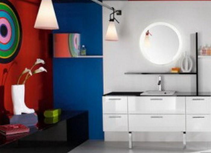 Выбираем зеркала для ванн 72 (700x508, 48Kb)