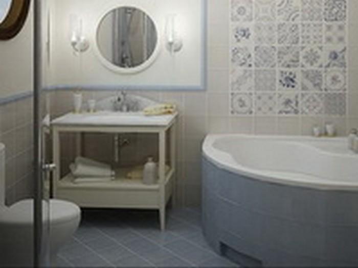 Выбираем зеркала для ванн 74 (700x525, 44Kb)