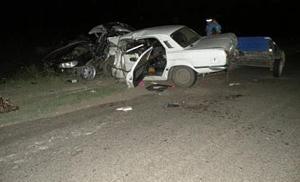 Авария на трассе, столкнулись два автомобиля/4831234_dtpnikolaev (300x182, 49Kb)