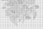 Превью 114c (700x481, 331Kb)